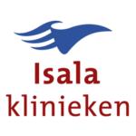 isala-klinieken