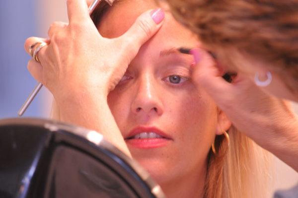 STIJLwerkt make-up stap voor stap