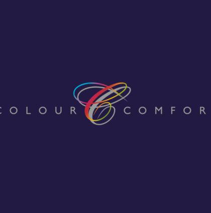 Kleur als taal